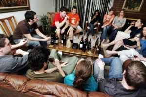 latimesgroupsmall.jpg