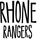 rhone-rangers.jpg