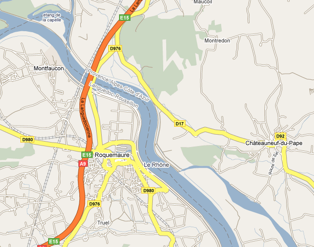 montfaucon-map.jpg