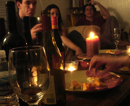 wine-club-photo.jpg