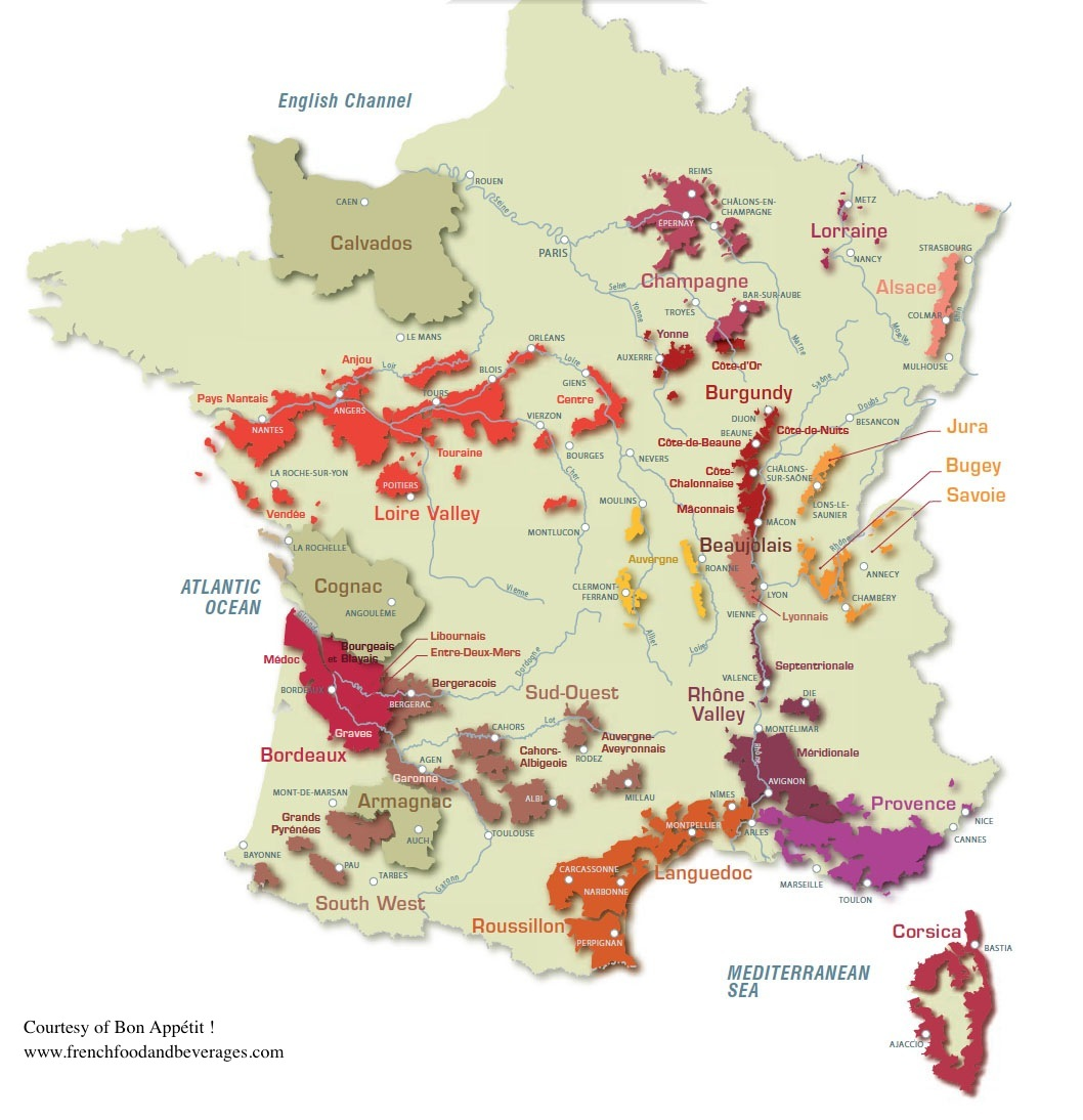 france-wine-map.jpg